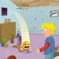 childrenbookillustrator-timmy-10