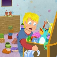childrenbookillustrator-timmy-9