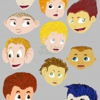 childrenbookillustrator-timmy-face